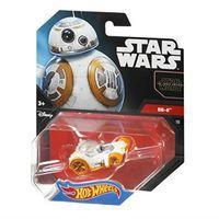 Hot Wheels Star Wars - BB-8