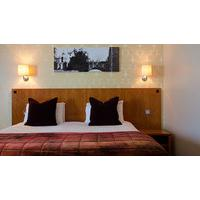 Hotel Escape with Dinner for Two at Hallmark Hotel Cambridge