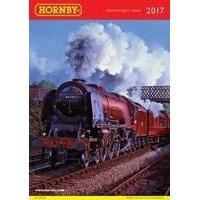 Hornby R8154 Hornby Catalogue 2017