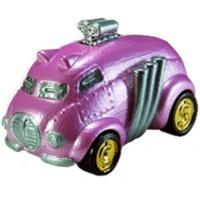 Hot Wheels Toy Story 3 - Toy Vehicle assorted