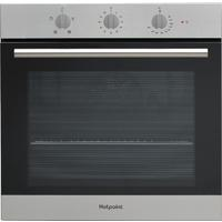 Hotpoint SA3330HIX Electric Oven