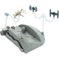 Hot Wheels Star Wars Rogue One Trench Run Play Set