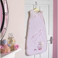 Humphrey\'s Lottie Fairy Princess Sleeping Bag 2.5 Tog 6-18 Month