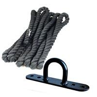 Hype Battle Rope 1.5\