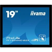 Iiyama ProLite TF1934MC-B2X