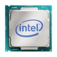 Intel Core i5-7400T Tray (Socket 1151, 14nm, CM8067702867915)