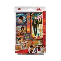 Indeca PSP Accessory Pack High School Musical