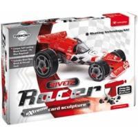 Interplay UK Rivetz Racer