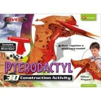 Interplay UK Rivetz Pterodactyl