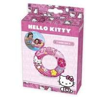 Intex - Swim Ring Hello Kitty (age 6-10) (56210)