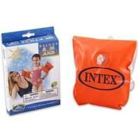 Intex-deluxe Swim Arm Bands (age 3-6) (58642)