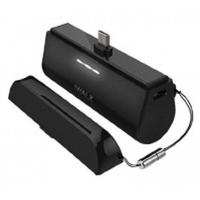 iWALK Link Me 3000M Lithium-Ion (Li-Ion) 3000mAh Black