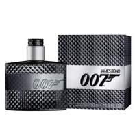 James Bond - 007 EDT - 50ml