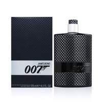 James Bond 007 Edt 125ml Spray