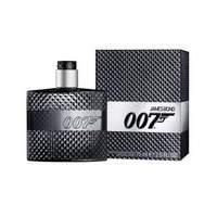 James Bond - 007 EDT - 75ml