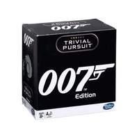 James Bond Trivial Pursuit
