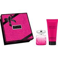 Jimmy Choo Blossom Eau de Parfum Spray 60ml Gift Set