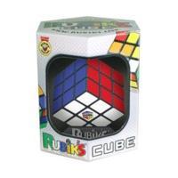John Adams Rubik\'s Cube 3x3