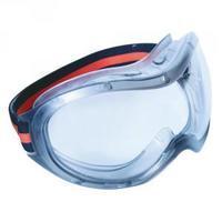 JSP Caspian IV Polycarbonate Lens Anti-Mist Dust Liquid And Molten
