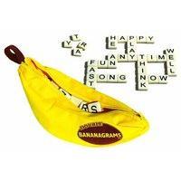 Jumbo Bananagrams