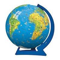 Junior Puzzleball - Children\'s Globe