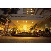 Kantary House Hotel & Serviced Apartments