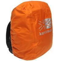 Karrimor Rucksack Rain Bag Cover