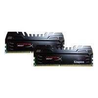 Kingston Hyper X 8GB 1600MHz DDR3 CL9 DIMM (Kit of 2) XMP Beast Series
