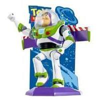 Klip Kitz - Toy Story Buzz Lightyear