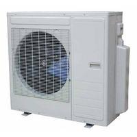 KMS-3MIO/X1C Multi Split Outdoor Air Conditioning Unit