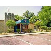 Knights Inn Battle Creek Mi