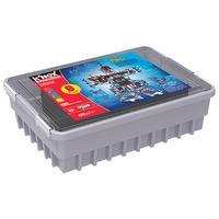 K\'Nex 79484 Education Robotics Set