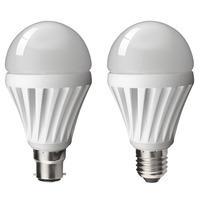Kosnic 6W KTC Dimmable LED GLS