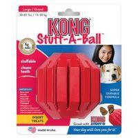 KONG Stuff-A-Ball - Large