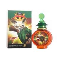 Kung Fu Panda Shifu Eau de Toilette 50ml Spray