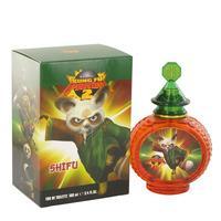 Kung Fu Panda 2 Shifu 100 ml EDT Spray