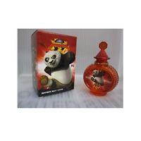 Kung Fu Panda 2 PO Gift Set - 50 ml EDT Spray + 2.5 ml Shower Gel