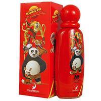 Kung Fu Panda 75 ml EDT Spray
