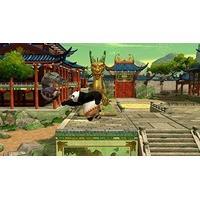 Kung Fu Panda: Showdown of Legendary Legends (PS4)