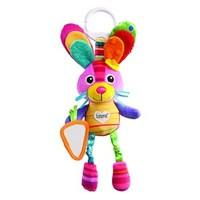 Lamaze Play and Grow Bella the Bunny