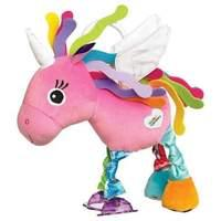 Lamaze Play & Grow Unicorn Tilly Twinklewings