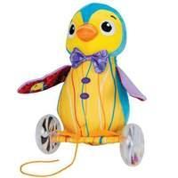 Lamaze Walter the Waddling Penguin
