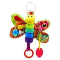 Lamaze Play and Grow Freddie the Firefly