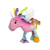 Lamaze Play And Grow Tilly Twinklewings