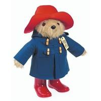 Large Traditional Paddington, by Rainbow Designs