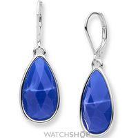 Ladies Nine West Base metal Droplet Earrings 60450440-276