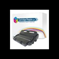 Lexmark 12A7462 (12A7362) Compatible High Yield Black Toner Cartridge