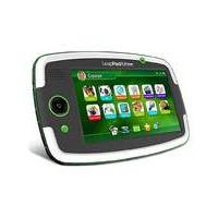 Leapfrog LeapPad 7 inch Tablet 8GB WiFi