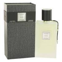 Les Compositions Parfumees Silver Eau De Parfum Spray By Lalique