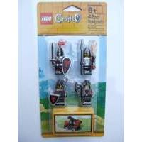 Lego Castle : Dragons Accessory (850889)